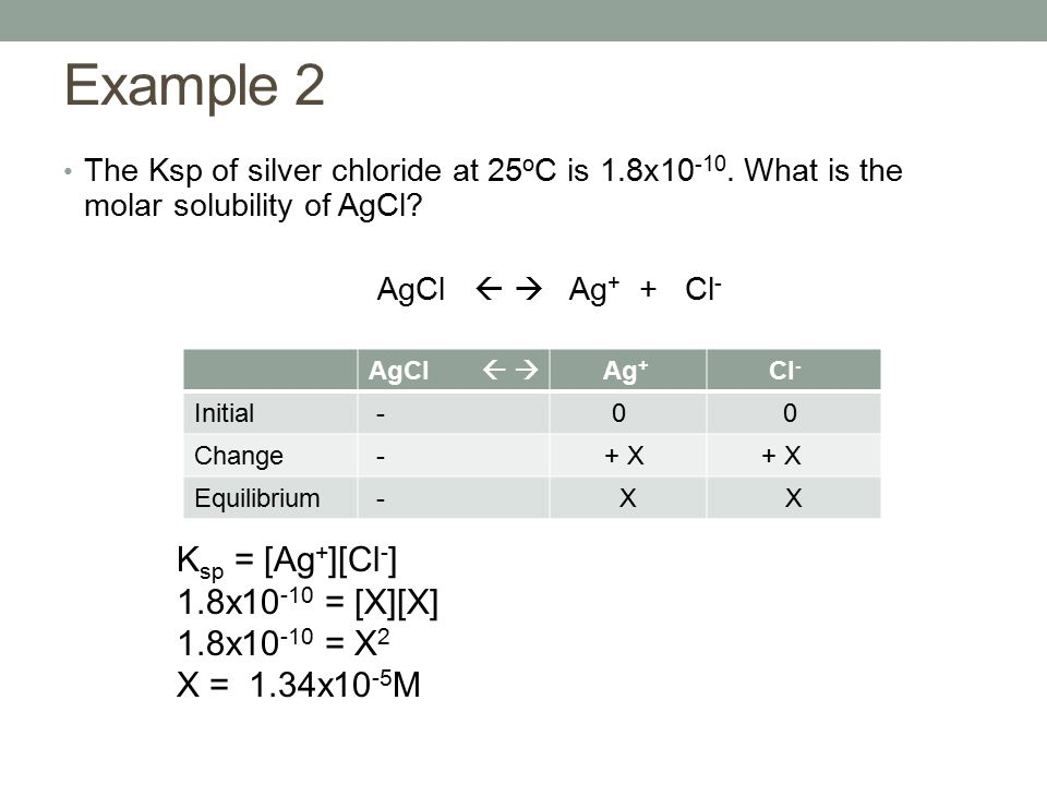 solubility product constant of an organic salt The solubility product constant of calcium sulfate, caso4, is 710×10−5 its molar mass is 1361 g/mol how many.